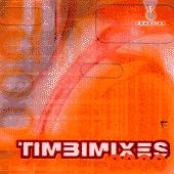 Timbimixes 2000