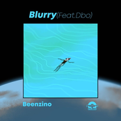 Blurry (Feat. Dbo) (Prod. By PEEJAY)