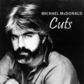 Sweet Freedom van Michael McDonald