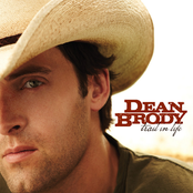 Dean Brody: Trail In Life