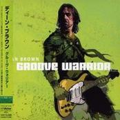 Groove Warrior