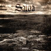Skarprättaren / Sjiedvárre (Split) - EP