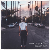 Delaney Jane: Safe With You