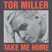 Take Me Home (I'm Ready)