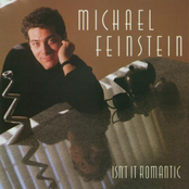 Michael Feinstein: Isn't It Romantic