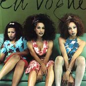 En Vogue: EV3