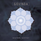Govinda: Worlds Within