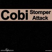 Stomper Attack