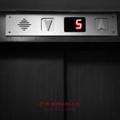 Winda Na 5. EP
