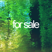 For Sale (EP)
