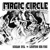 Magic Circle: Scream Evil
