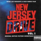 New Jersey Drive Vol. 1