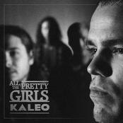 All The Pretty Girls - Single