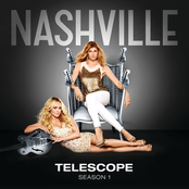 Telescope (Nashville Cast Version) - Single