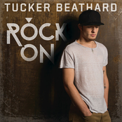 Tucker Beathard: Rock On
