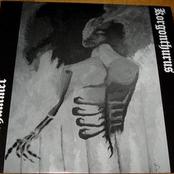 Korgonthurus / Bloodhammer