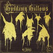 The Goddamn Gallows: Seven Devils