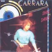 CARRARA - SHINE ON DANCE
