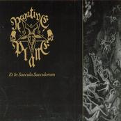Et In Saecula Saeculorum [Vinyl]