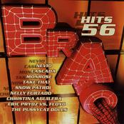 Bravo Hits 56
