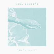 Youth (Quiet)