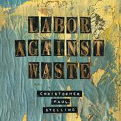 Christopher Paul Stelling: Warm Enemy