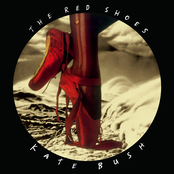 The Red Shoes (2018 Remaster)