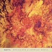 Oscillate (feat. Janelle Kroll)