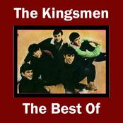 The Kingsmen: The Best Of The Kingsmen