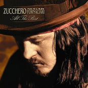 Zucchero: All The Best