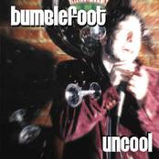 Bumblefoot: Uncool
