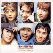 Winter Story 2003-2004