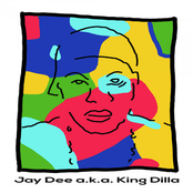Jay Dee a.k.a. King Dilla