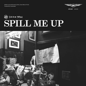 Spill Me Up