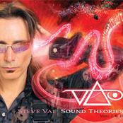 Sound Theories Volume 1 & 2