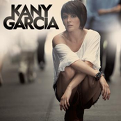 Kany Garcia: Boleto De Entrada