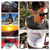 Eric Lindell: Gulf Coast Highway
