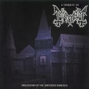 A Tribute To Mayhem: Originators Of The Northern Darkness