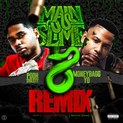 Main Slime Remix (feat. Moneybagg Yo & Tay Keith)