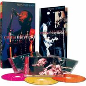 People Get Ready! The Curtis Mayfield Story (disc 2)