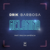Melanina (feat. Rincon Sapiência) - Single