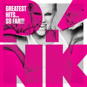Greatest Hits... So Far!!! (Deluxe CD/DVD Edition)