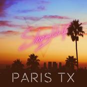 Paris Tx