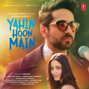Yahin Hoon Main - Single