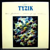 Jeff Tyzik: The Farthest Corner Of My Mind