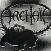 archaïa