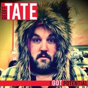 Geoff Tate: I Got Potential