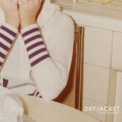 Dryjacket: For Posterity