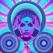 Cosmic Dubs / Basement Dubs