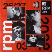 MTV RPM